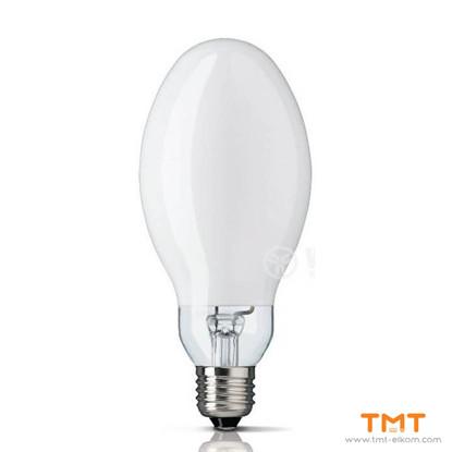 Picture of MERCURY VAPOUR LAMP LRF 125W E27 POLAMP