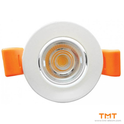 Picture of LED Downlight fitting 305AL0001055