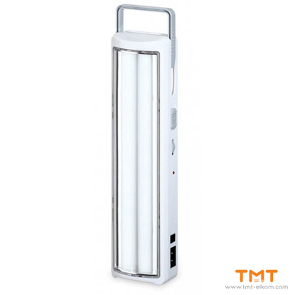 Picture of Camping LED light 863RF0010017
