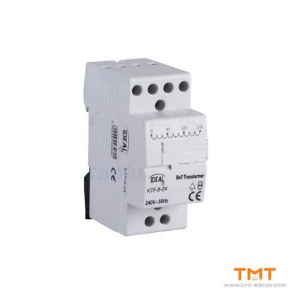 Picture of Ringer transformer 23260 KANLUX