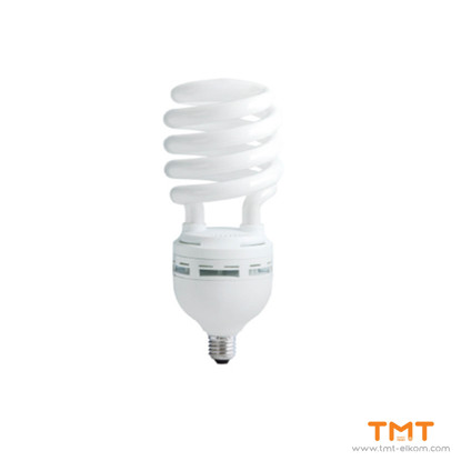 Picture of Compact fluorescent lamp E27 1410890