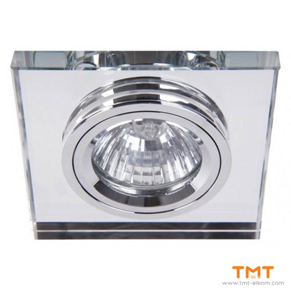 Picture of Downlight fitting SBT01