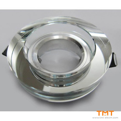 Picture of Downlight fitting SBT14