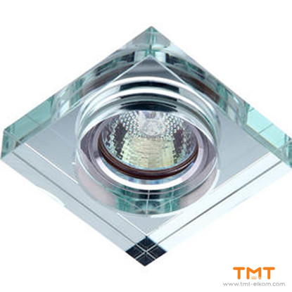 Picture of Downlight fitting SBT15