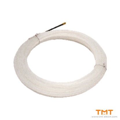 Picture of OL90061 Nylon thread-drawing probe with fixed rings