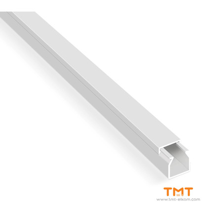 Picture of 12X12 CABLE TRUNKING EKO