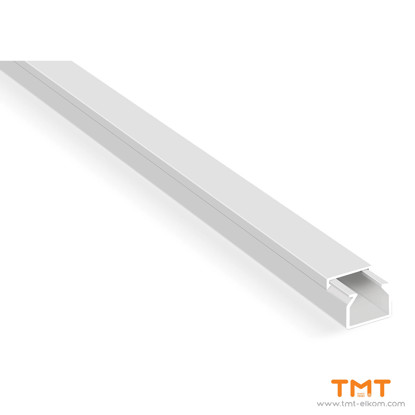 Picture of 15X10 CABLE TRUNKING EKO