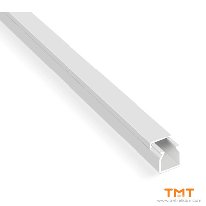 Picture of 16X16 CABLE TRUNKING EKO