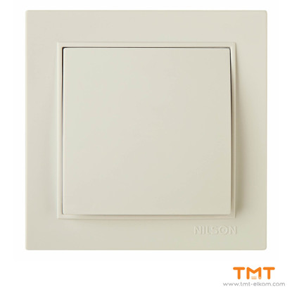 Picture of ONE WAY SWITCH CREAM THOR