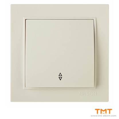 Picture of TWO WAY SWITCH CREAM THOR