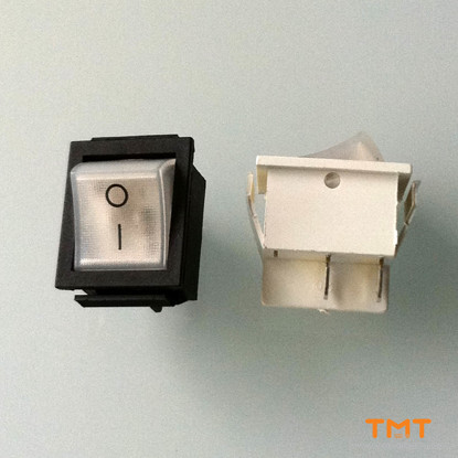 Picture of Switch 14002.01 Meloplam