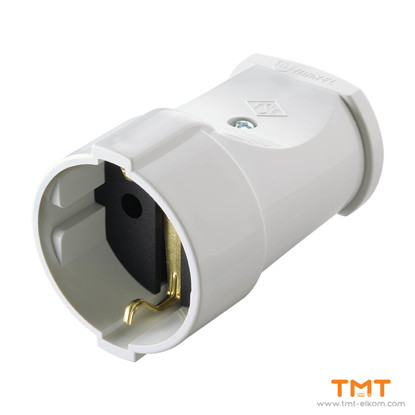 Picture of COUPLING MAKEL