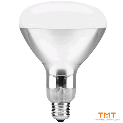 Picture of Infrared Heating Lamp ASIR27-150W-C