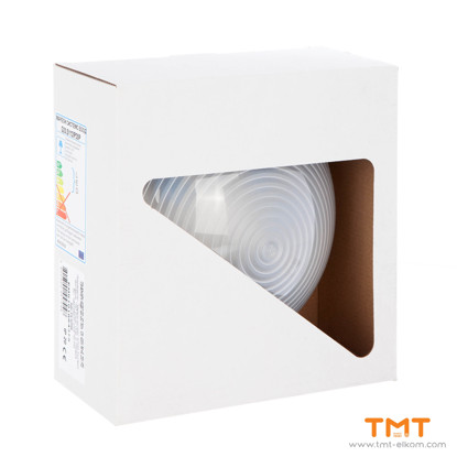 Picture of Lighting fixture LED G20.S112IP20P