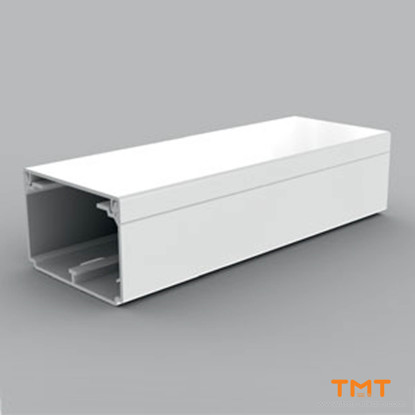 Picture of LH 60X40 TRUNKING