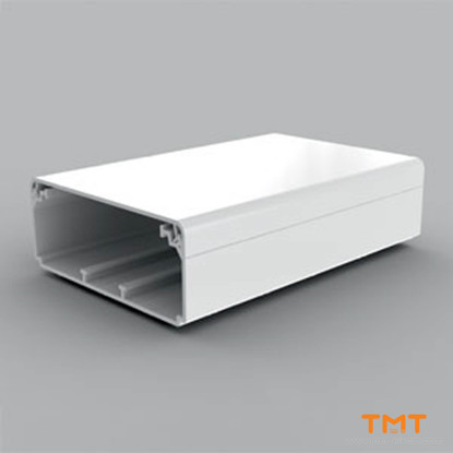 Picture of EKD 100X40 TRUNKING