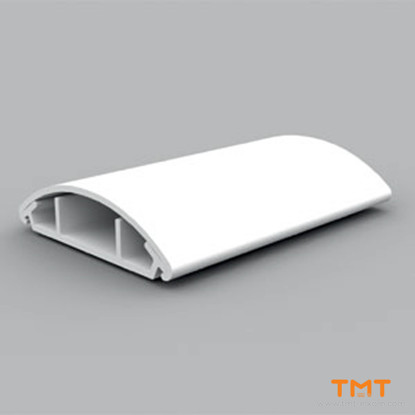 Picture of LO 50HD TRUNKING
