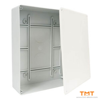 Picture of KT 250 DISTRIBUTION BOX