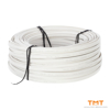 Picture of CABLE PVV-MB1 3Х1 Uo/U-220/380V 50M