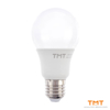 Picture of LED LAMP 7W E27 4000K LB2-A60-7W