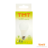 Picture of LED LAMP 7W E27 6400K LB2-A60-7W
