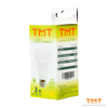 Picture of LED LAMP 11W E27 6400K LB2-A60-11W
