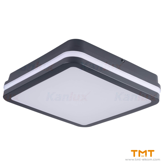 Picture of Lighting fixture LED 33343